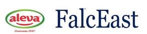 aleva + faleast logo 292x68
