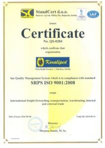 sertifikat2016
